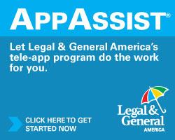 App Assist image