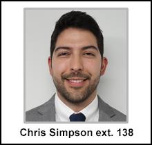 CSS Photo