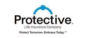 Logo Protective