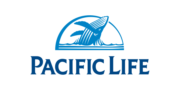 pac life logo
