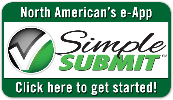 na simple submit