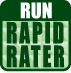 AG rapid rater