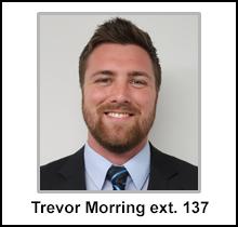Trevor Morring 918