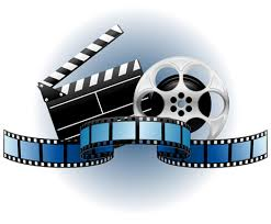 Video Vault Image