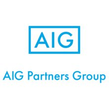 Salary underwriting assistant aig stock