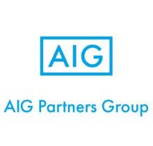 logo-AIGP