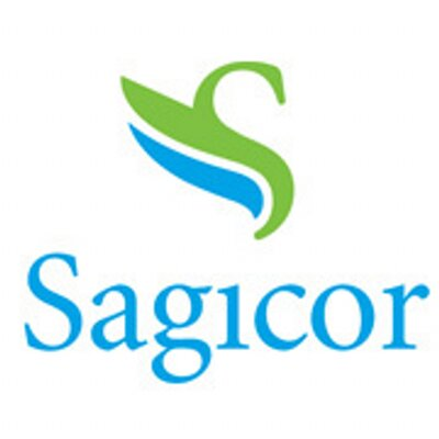 logo-sagicor