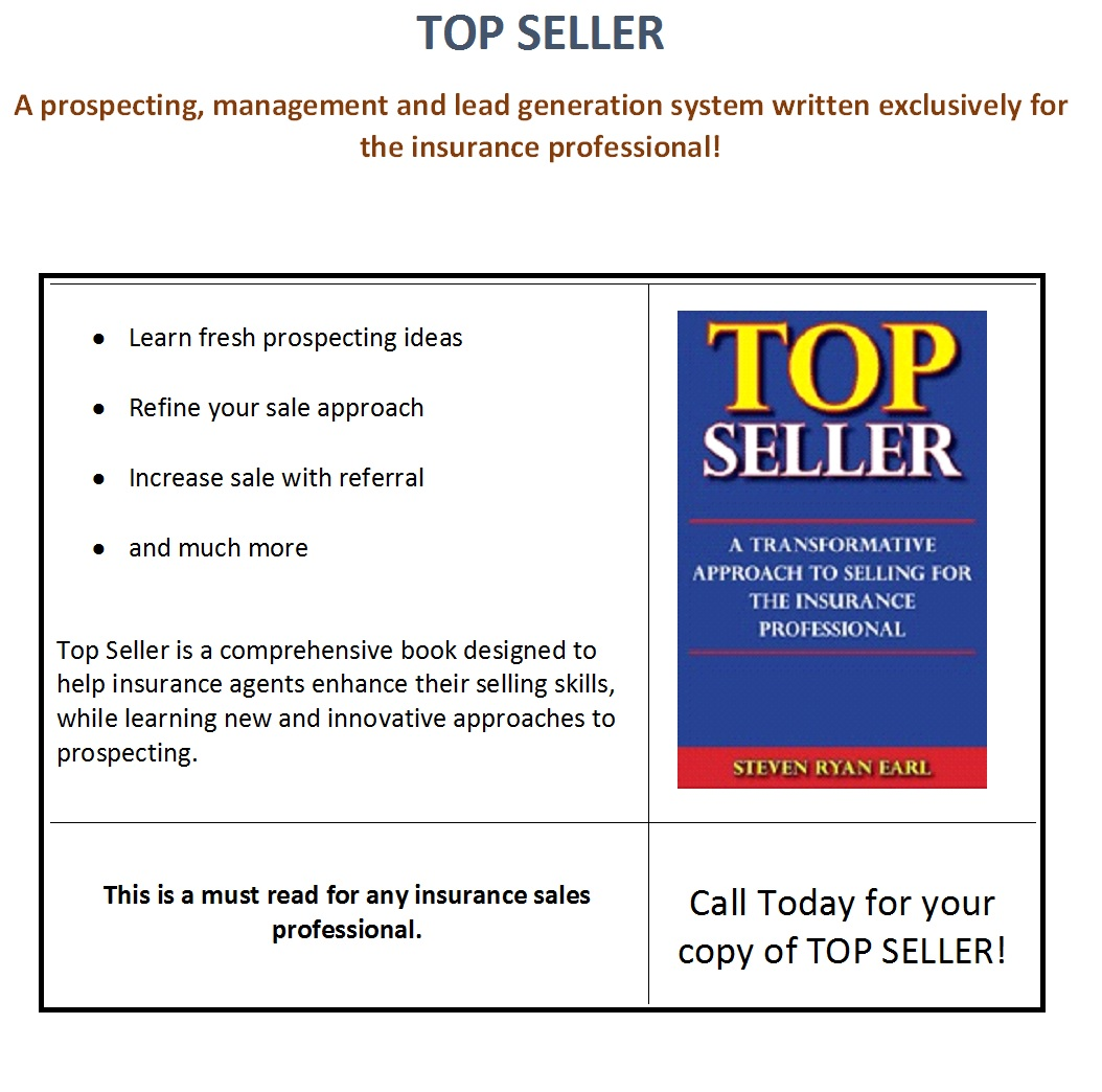 Topsellerad