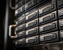 Webinar Storage Widget 18